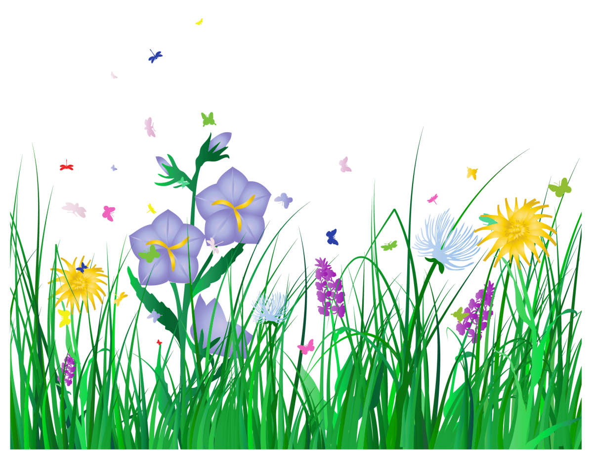 Fun clipart transparent background Clipart no Free collection flower