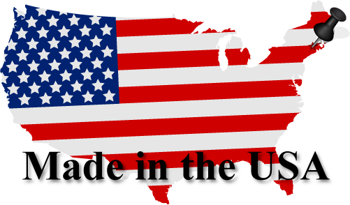 Florence clipart americans Customize Casket your American products