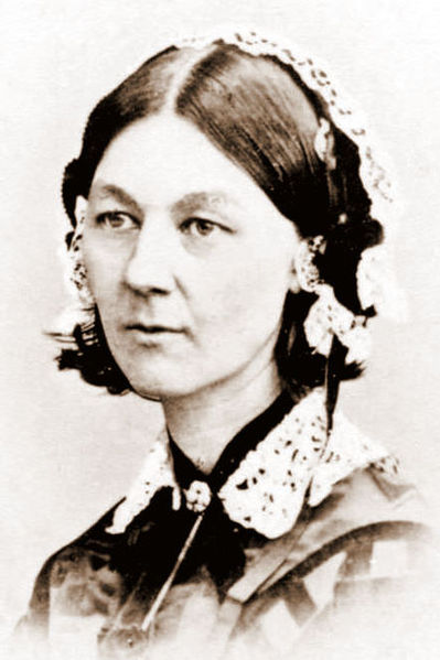 Florence clipart And History Florence Florence Nightingale