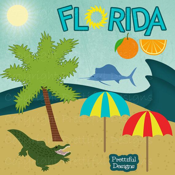 Florida clipart Clipart Clipart Free Florida%20clipart Art