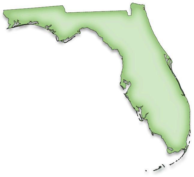 Florida clipart Clipart images Florida clipart 2