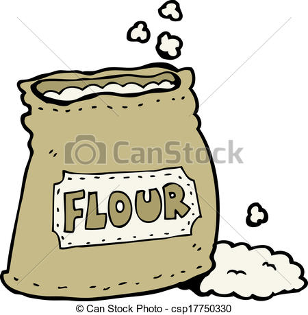 Flour clipart Flour%20clipart Flour Clipart 20clipart Images