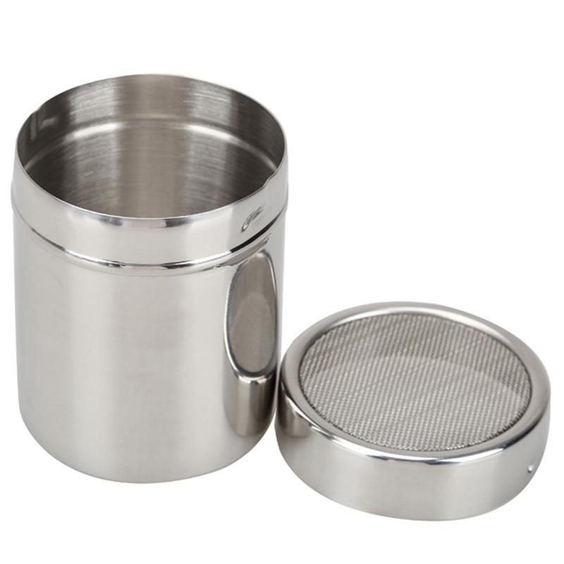 Flour clipart dredger Baskets Coffee Filter China Wholesale