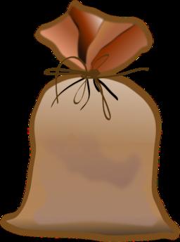 Flour clipart sack flour Sack Clipart i2Clipart Royalty Clipart