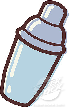 Flour clipart shaker Shaker shaker%20clipart Panda Clipart Free