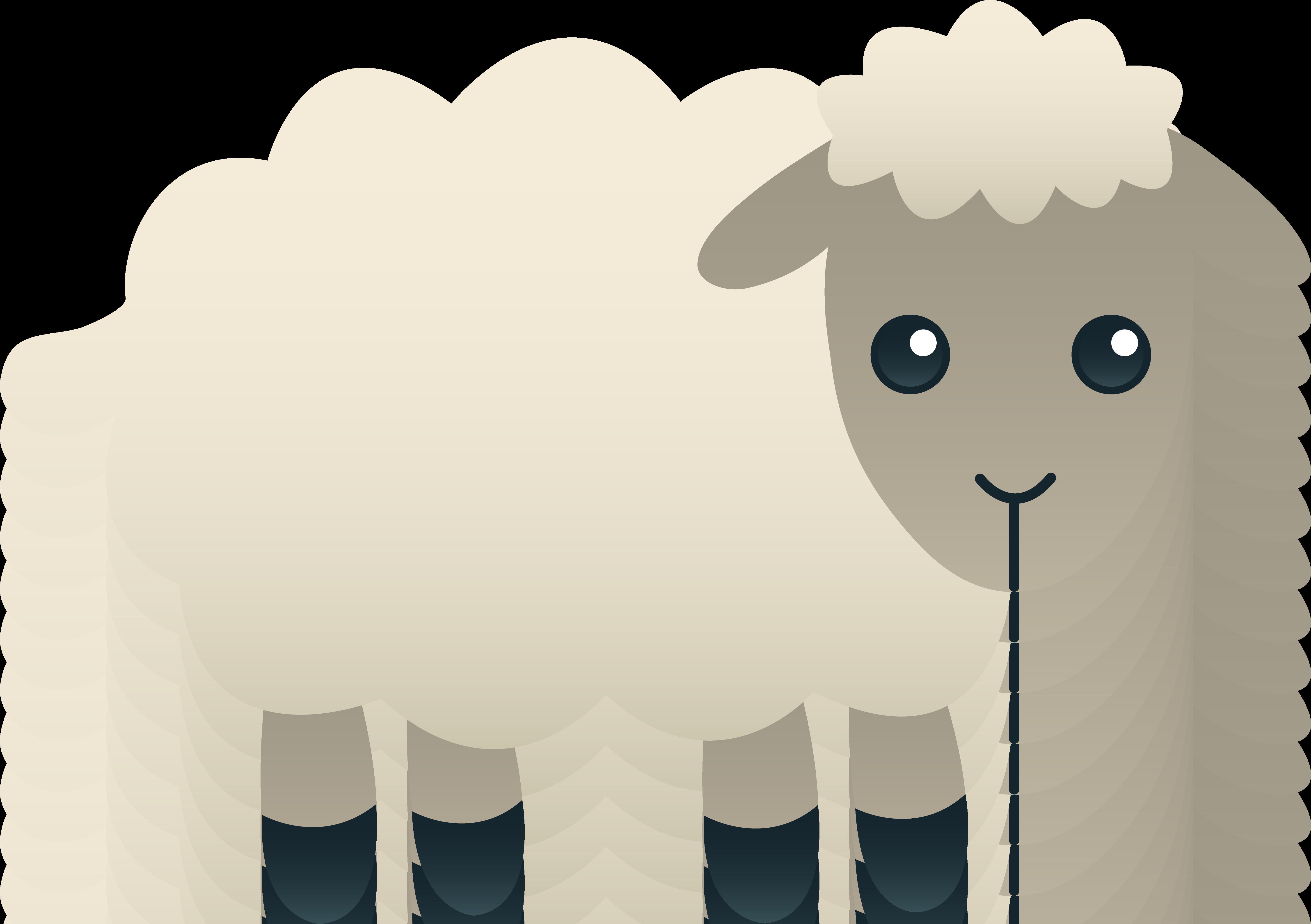 Fluffy clipart Fluffy clipart Fluffy Clip Sheep