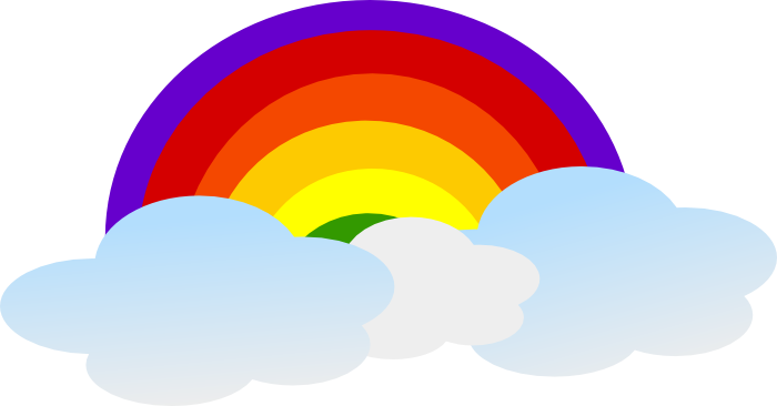 Clouds clipart animated Clipart clouds Other the &