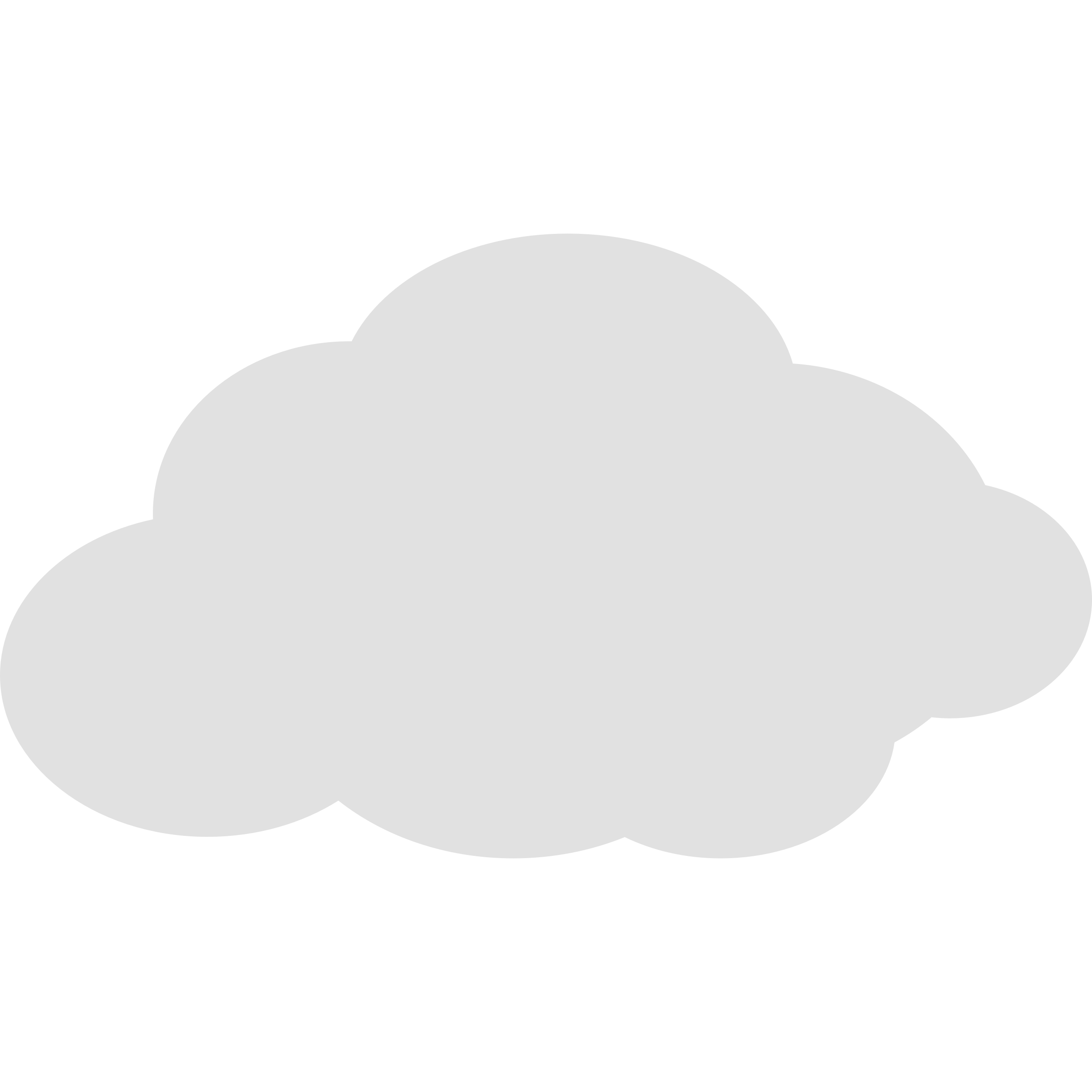 Clouds clipart simple Cliparting free Cloud Fluffy image