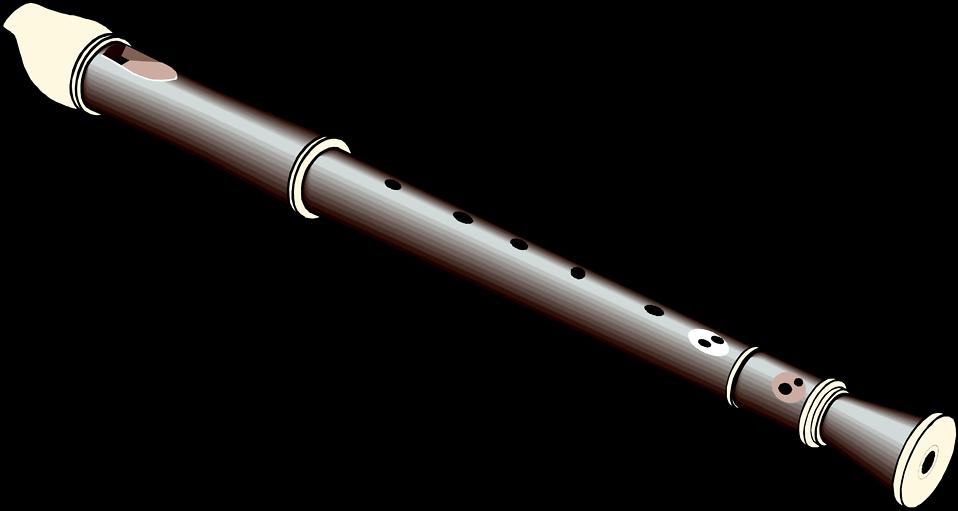 Fluted  clipart Flute clip #13 #13 art