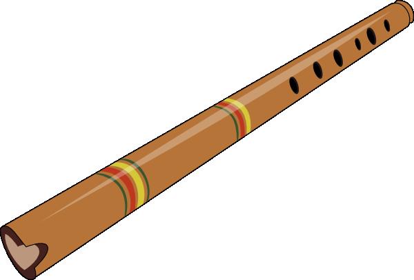 Fluted  clipart Flute Clip Clipart Flute Art