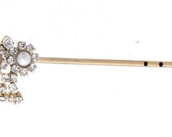 Flute clipart krishna flute Flute Krishna flute Krishna Etsy