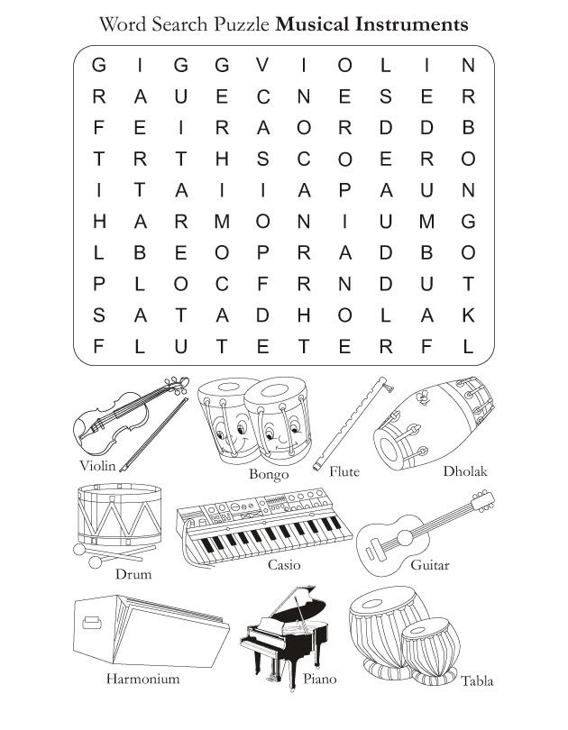 Flute clipart music class Color Search DOWNLOAD search Musical