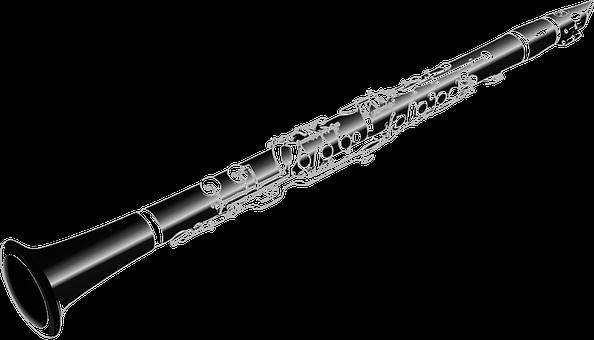Flute clipart transparent Image PNG PNG Flute Art