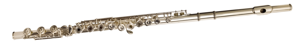 Flute clipart transparent PNG High View Images Quality