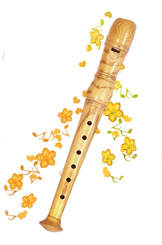 Fluted  clipart music classroom Фотки instruments musical on 55