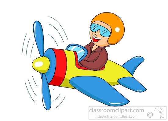 Comics clipart airplane Yellow 4112 Size: Search helicopter