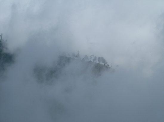 Mist clipart Clip Fog Art Clip