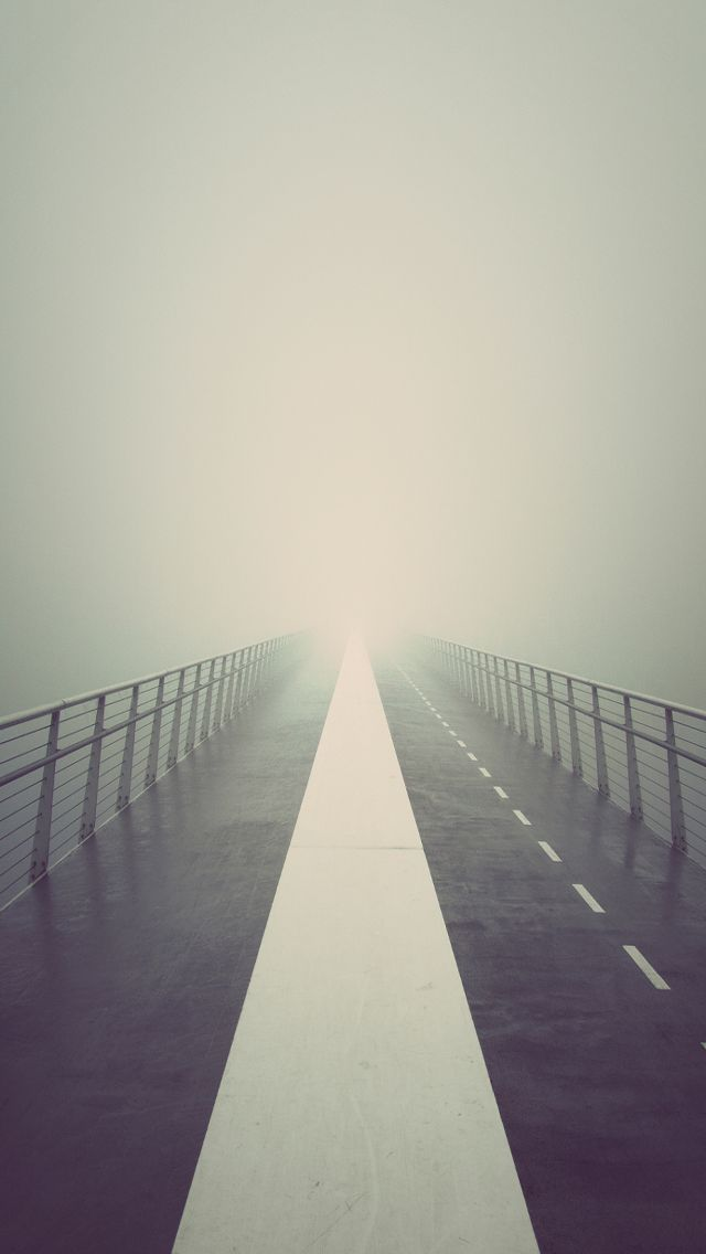 Fog clipart background tumblr On Awesome Iphone 5 25+