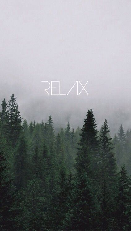 Fog clipart background tumblr Iphone Pinterest forest on Tumblr