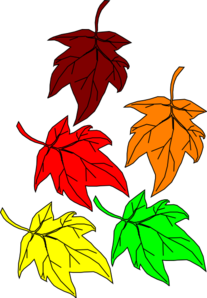 Foliage Foliage clipart Download Leaves