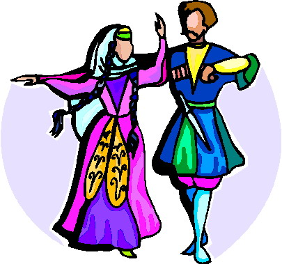 Folk clipart dhol Images Clipart Clipart Clipart Free
