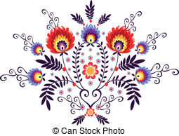 Folk clipart dhol  Folk 609 inspiration Illustrations