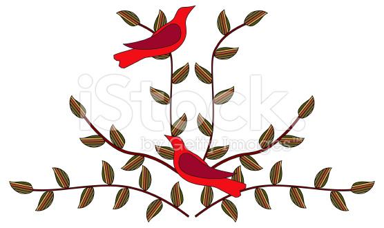 Folk clipart bird Folk Free Folk%20Art%20clipart Art Clipart