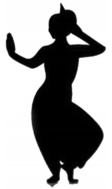 Indian clipart cultural dance Columbia Bollywood Bollywood of Dance