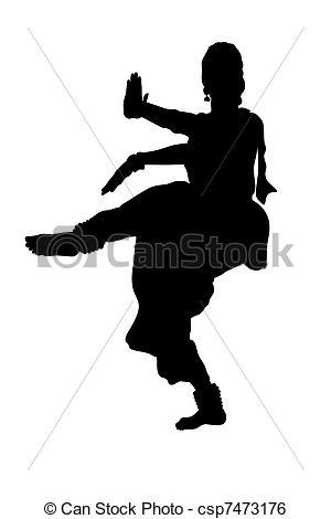 Danse clipart logo Silhouette (62+) Dance Traditional art