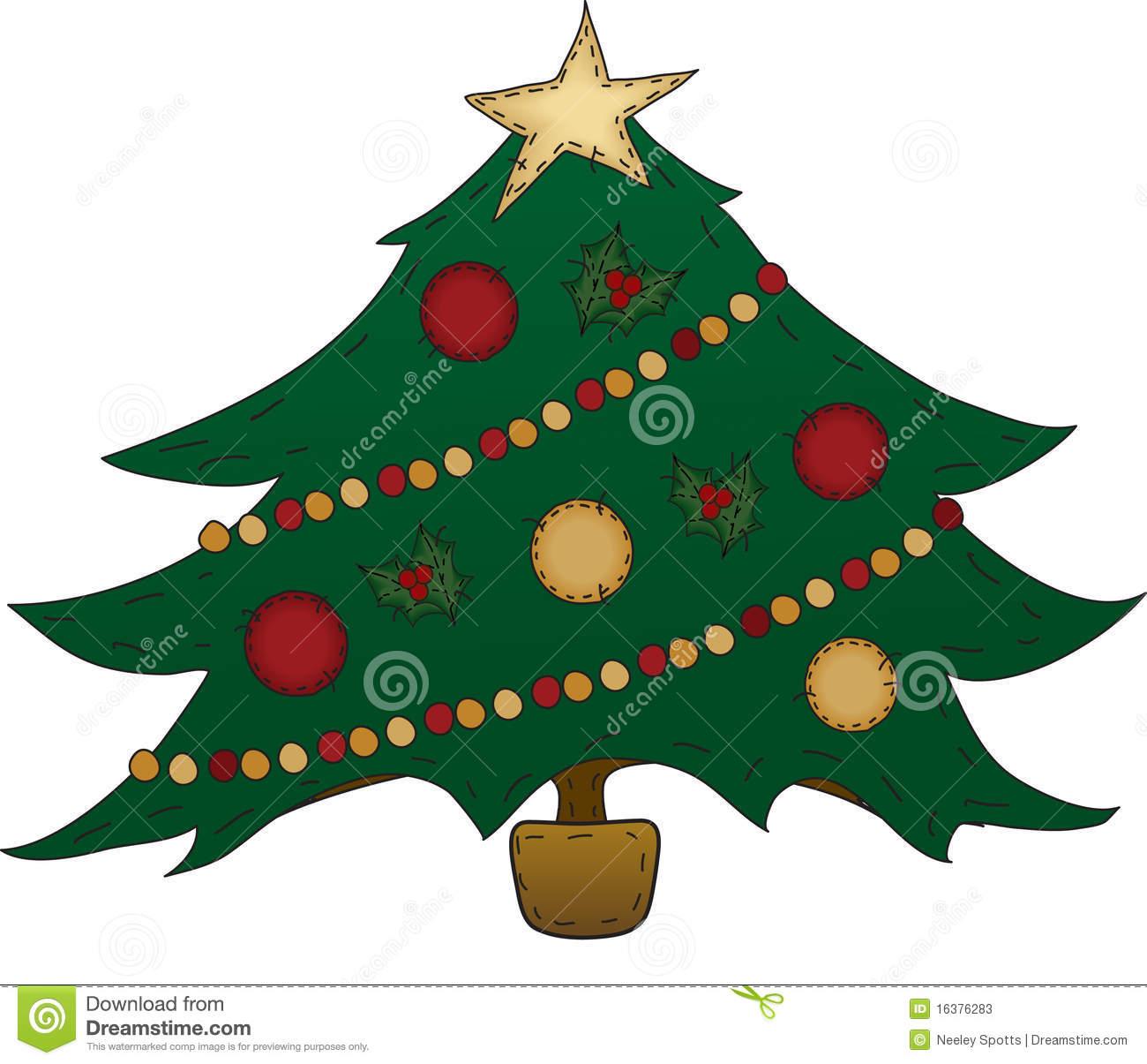 Folk clipart christmas Christmas clipart folk (30+) Clipart