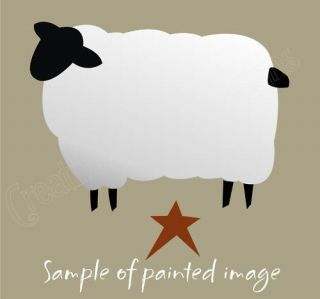 Folk clipart country Art on free Farm images