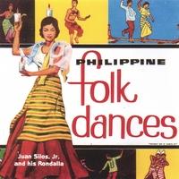 Philipines clipart philippine folk dance Clipart clipart philippines Dancing filipino