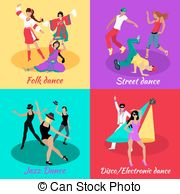 Philipines clipart philippine folk dance Dancing Clipart traditional May 2014