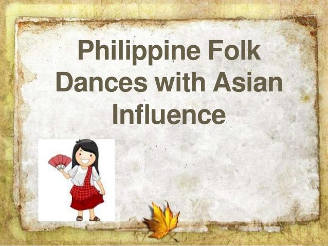 Philipines clipart philippine folk dance 1 with dances influence jpg?cb=1467612438