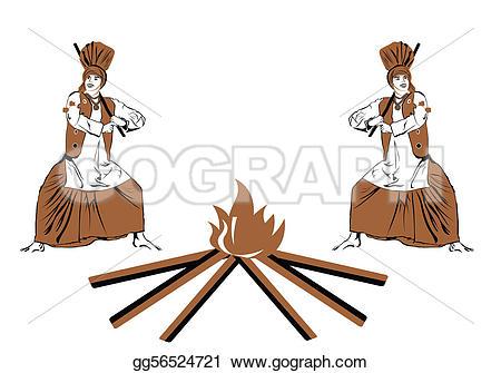 Folk clipart punjabi man Gg56524721  men Drawing Drawing