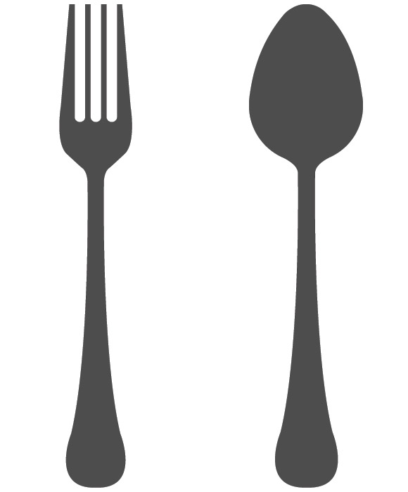 Open clipart kitchen tool #13