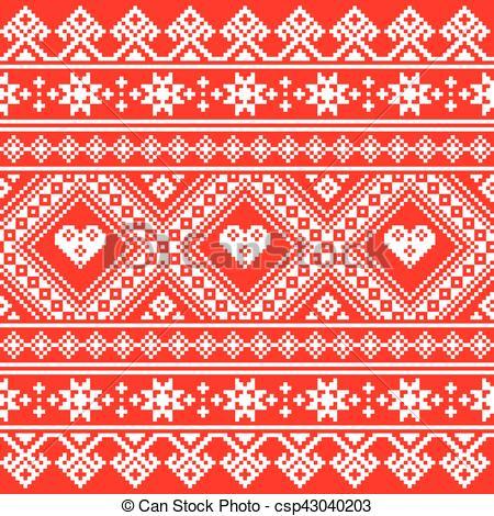 Folk clipart ukrainian Embroidery white Belarusian folk Traditional
