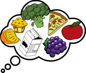Food clipart Food Images Clipart Clipart Food