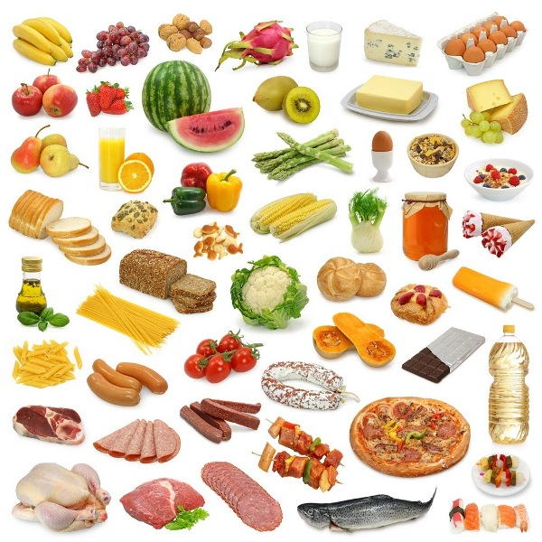Food clipart favourite food #7