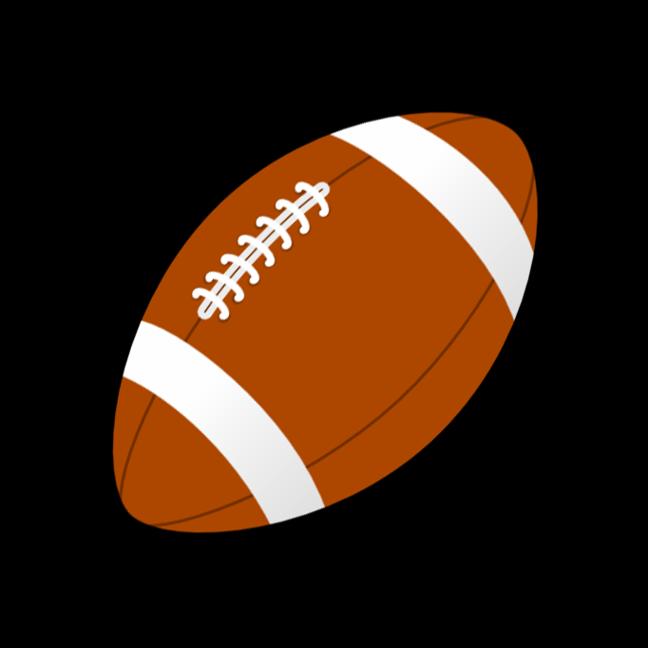 Football clipart american football American football clip football clip