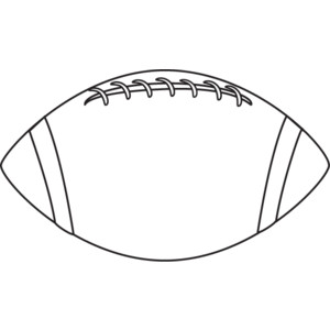 Schliferaward Football collection images Free