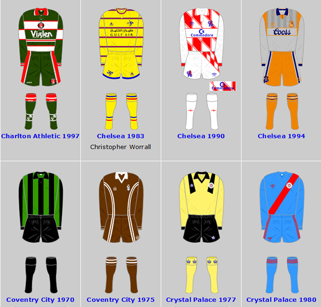 Football clipart christmas The 'What and Got of