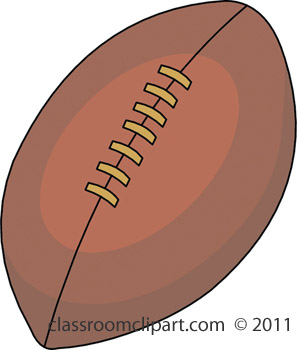Football clipart clear background Background Transparent 4 football Transparent