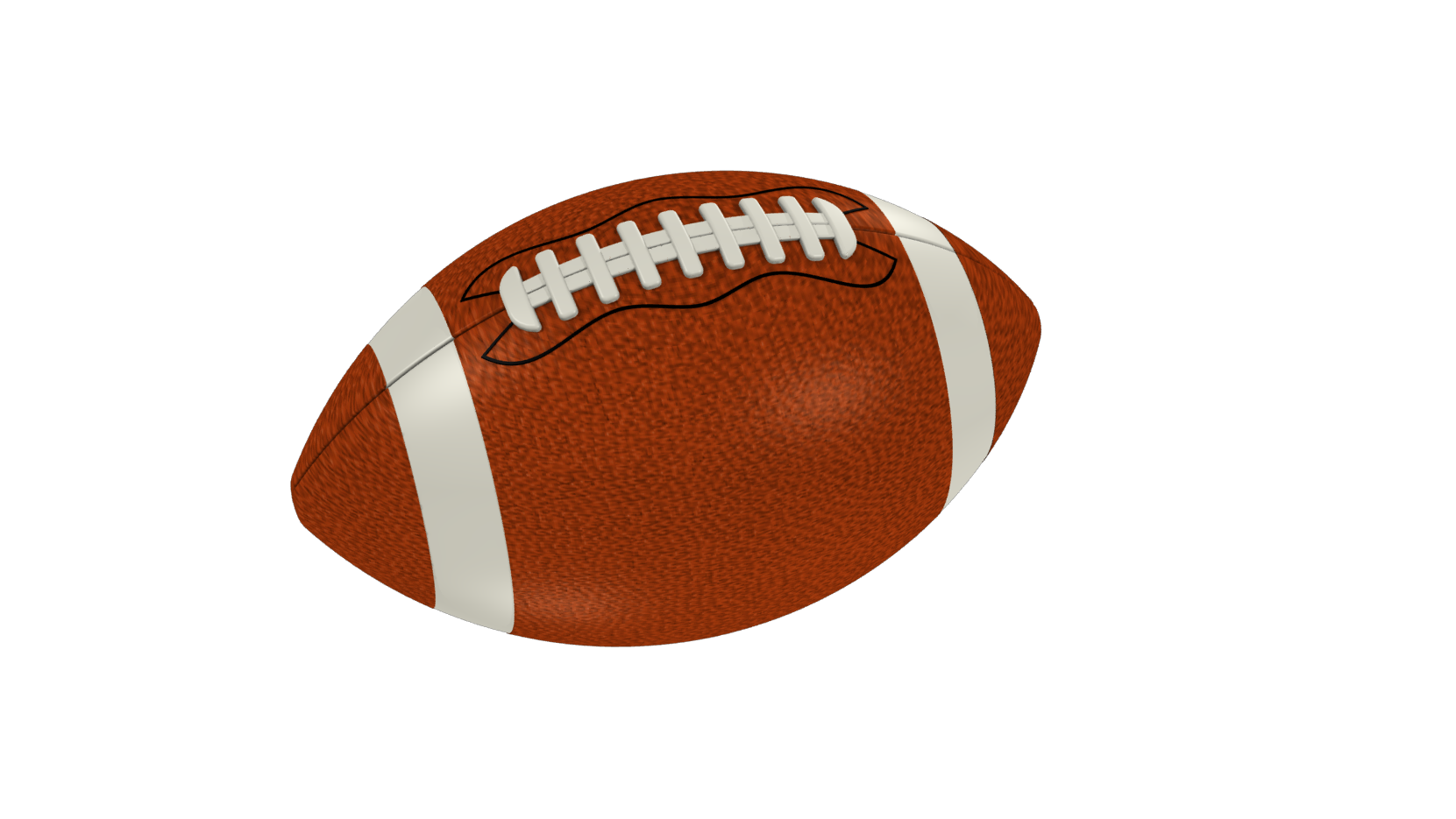 Football clipart clear background Ball PNG Football American Football