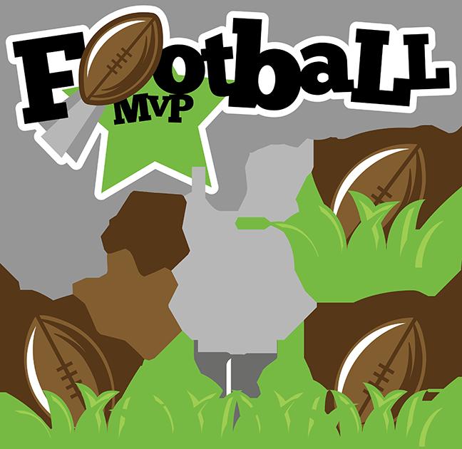Sport clipart cute Art SVG svg sports clip