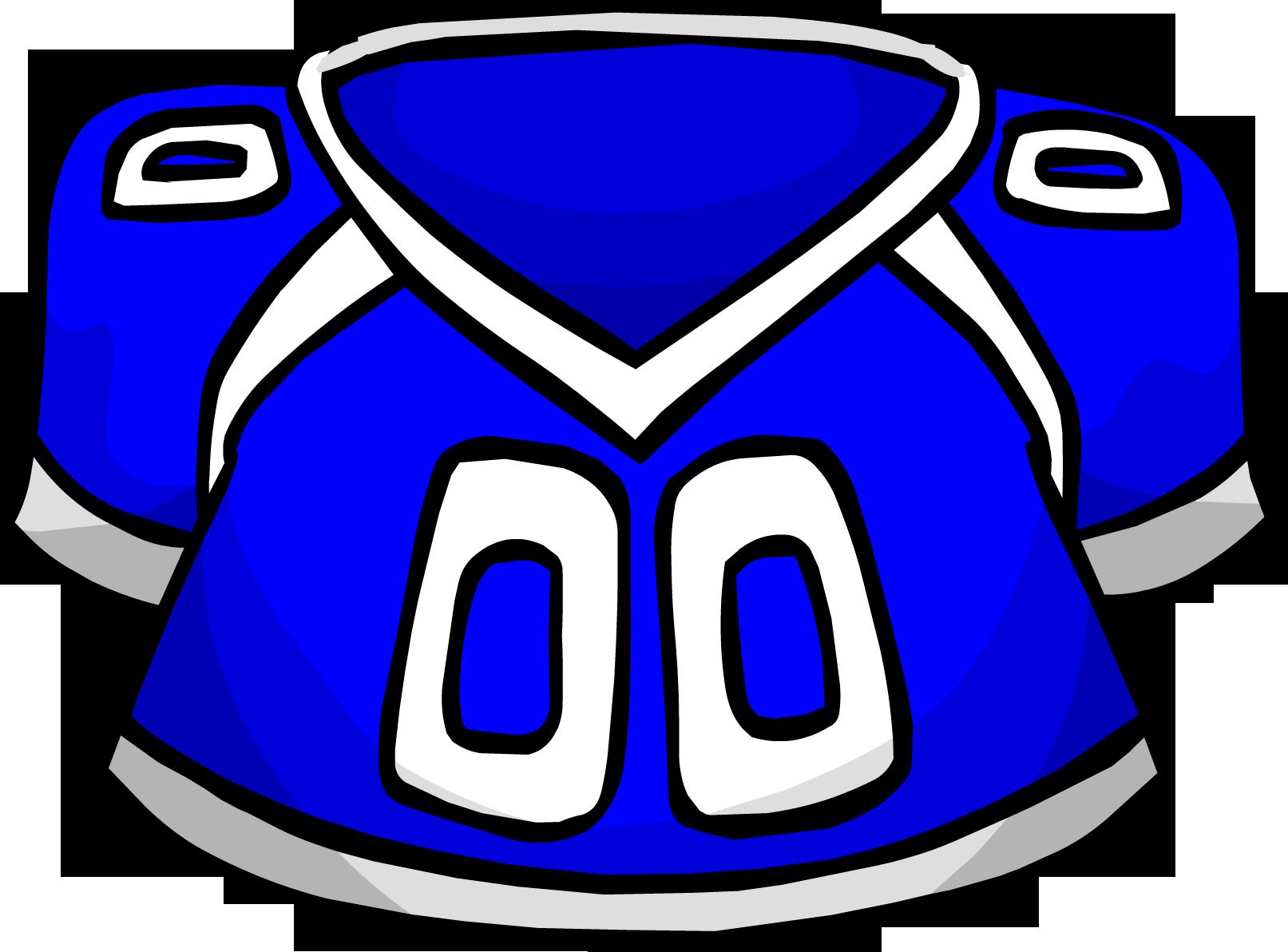 Football clipart football jersey Art Sports Jersey Clipart Clip