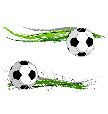 Football clipart frame Tiny Borders Sports Borders #128
