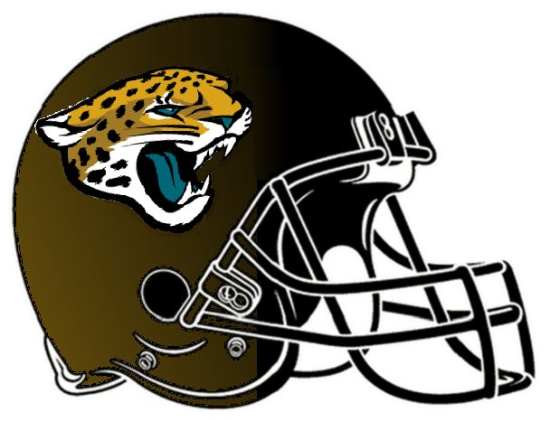 25+ ideas The Jaguars football