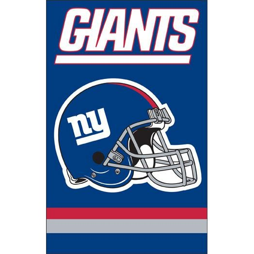 Football clipart ny giants New york giants giants Exclusive