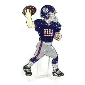 Football clipart ny giants York Download Giants New Football
